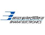 Bharath-Electronincs