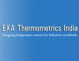 EXA-Thermometrics-India