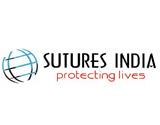 Sutures-India